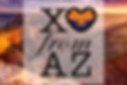 AZ banner.jpg