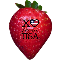 strawberries_logo_shop.png