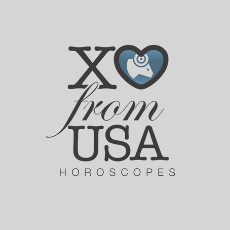 April 2019 Horoscopes