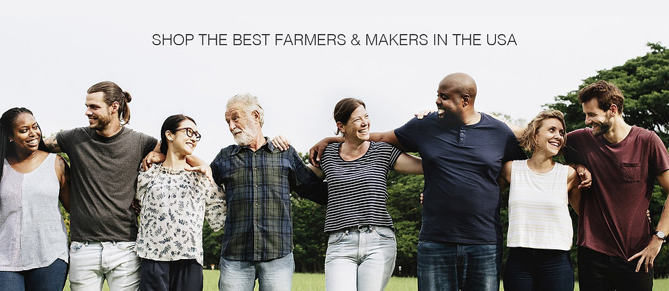 usa_farmers3.jpeg