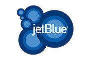 jetblue_logo.jpg