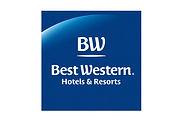 bestwestern_logo.jpg