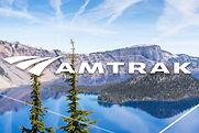 amtrack_starlight.jpg