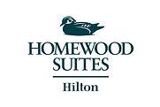 homewood_logo.jpg