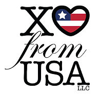 xofromusallc_logo.jpg