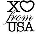XO from USA_BW.jpg