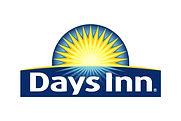 daysinn_logo.jpg