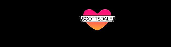 Xplore Scottsdale