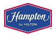 hampton_logo.jpg