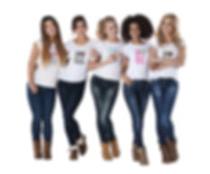 group of girls_small.jpg