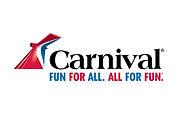 carnival_logo.jpg