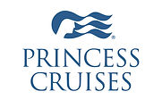 princess_logo.jpg