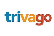 trivago_logo.jpg