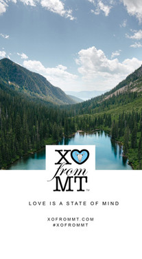 XO from MT
