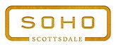 Gold SOHO Scottsdale.jpg
