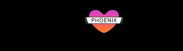 Xplore Phoenix.png