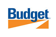 budget_logo.jpg