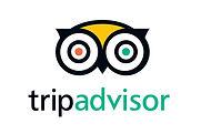 trip_advisor_logo.jpg