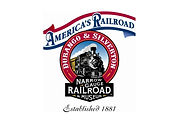 silverton_railroad.jpg