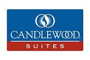 candlewood_logo.jpg