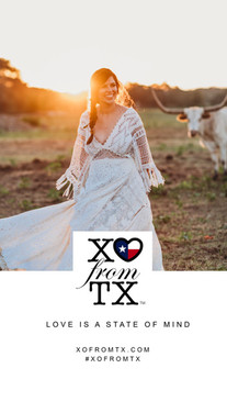 XO from TX