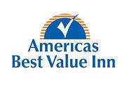 americasbest_logo.jpg