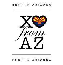 Best in Arizona Award.jpg