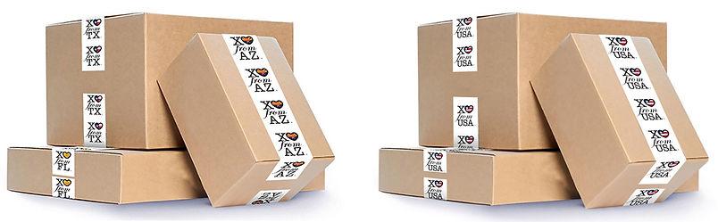 USA State Growers Box Tape.jpg