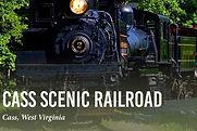 cass_railroad.jpg