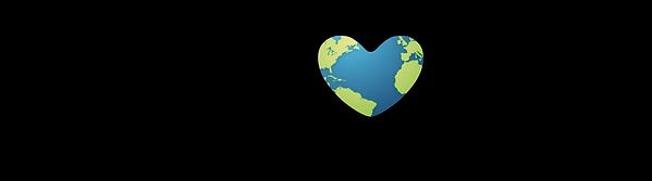 Xplore Heart Planet Earth.png