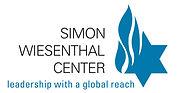 simon-wiesenthal-center-2.jpeg