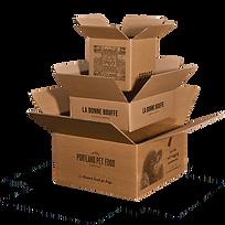 stackedbox-econflex-transparent-bg-83086