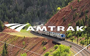amtrack_ca.jpg