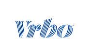 vrbo_logo.jpg
