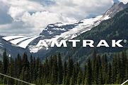 amtrack_empire.jpg
