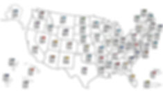 empty-united-states-map-new-blank-us-sta