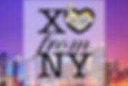 NY banner.jpg
