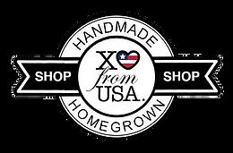 SHOP Handmade Seal.png