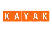 kayak_logo.jpg