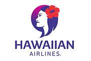 hawaiian_logo.jpg