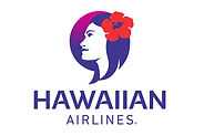 hawaiian_logo.jpg