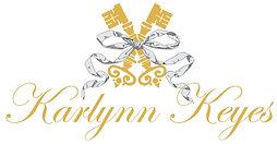 Karlynn Keyes