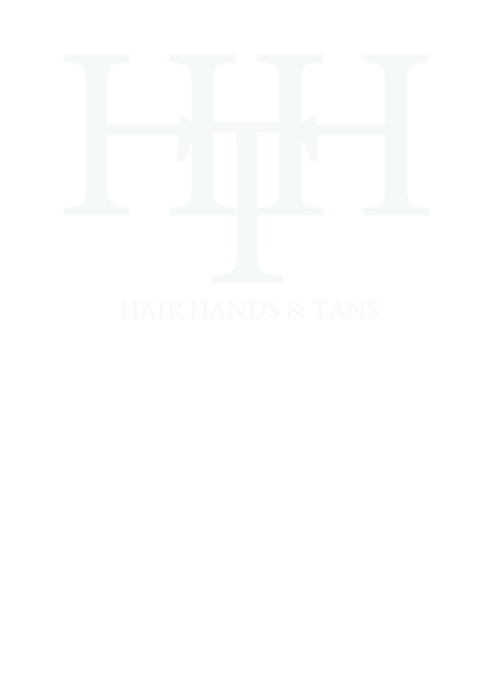 white HHT logo WEBSITE.png