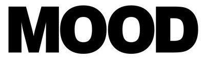 cropped-mood_logo_400w.jpg