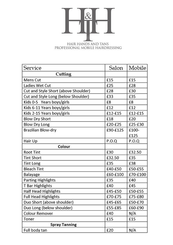 NEW SALON PRICELIST.jpg