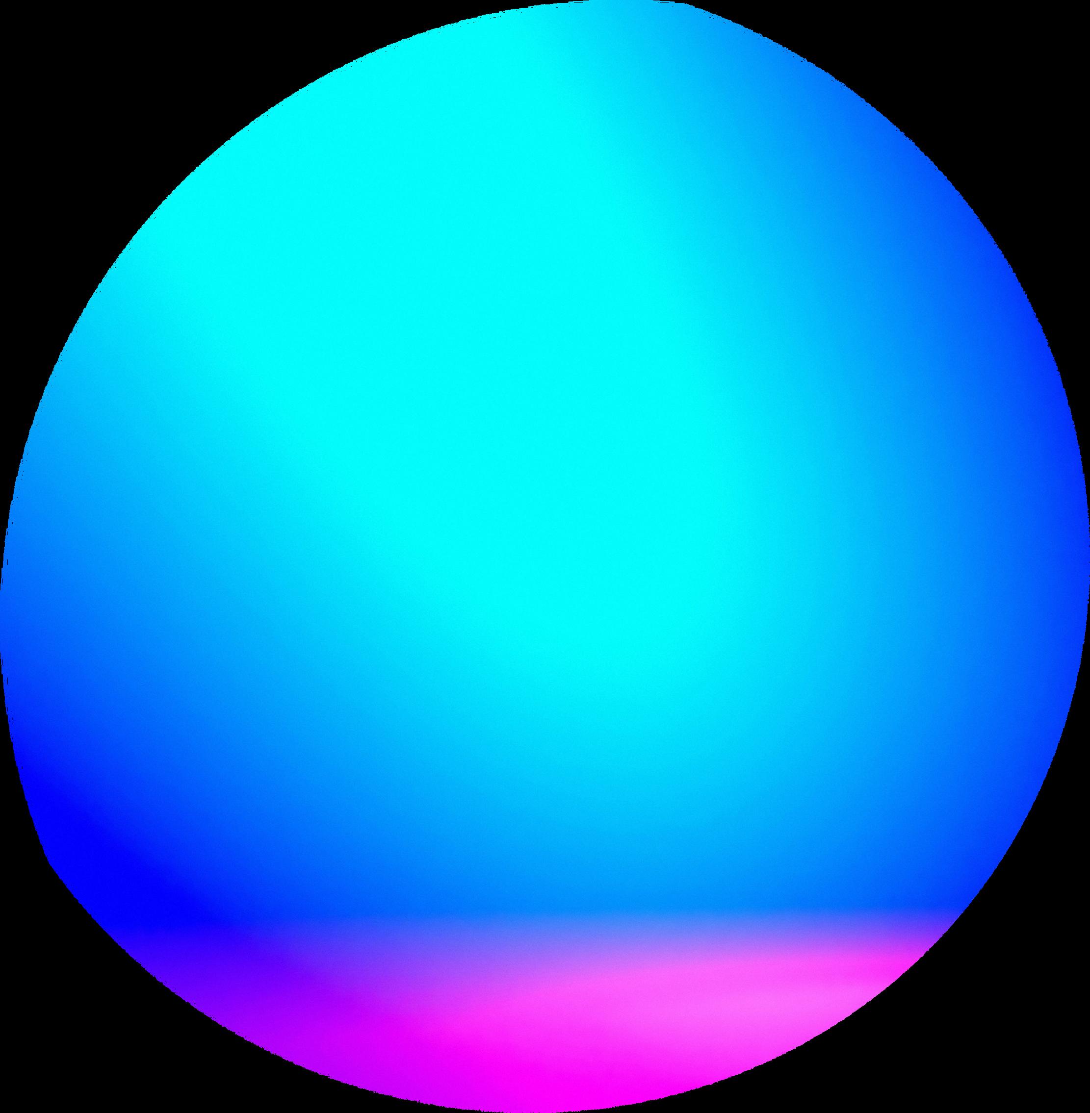 Kuro_Chroma_Grainy_Gradients_Abstract_Shapes_01.png