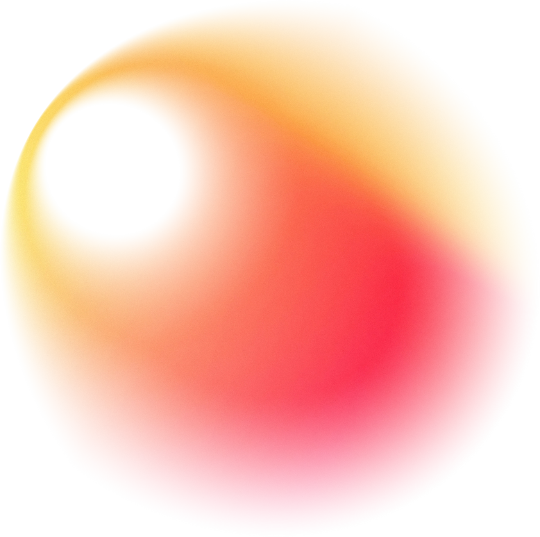Kuro_Chroma_Grainy_Gradients_Abstract_Shapes_14.png