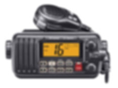 vhf-radio-set.jpg