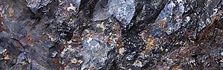 niobium1.jpg
