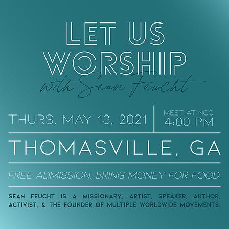 Let Us Worship tour.png